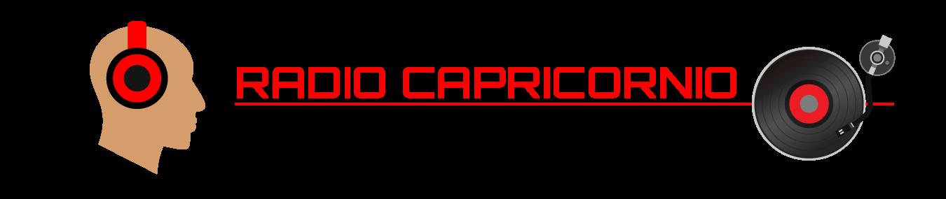 Radio Capricornio